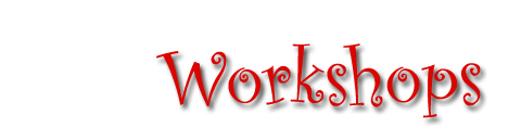 Workshops PNG